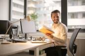 adult-blur-businessman-927022