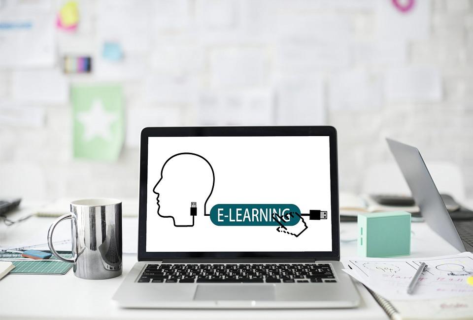 e-learning-3734521_960_720