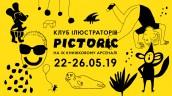 pictoric_event_fb