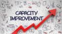 Тренінг для НПО_План організаційного розвитку та удосконалення внутрішніх політик в НПО