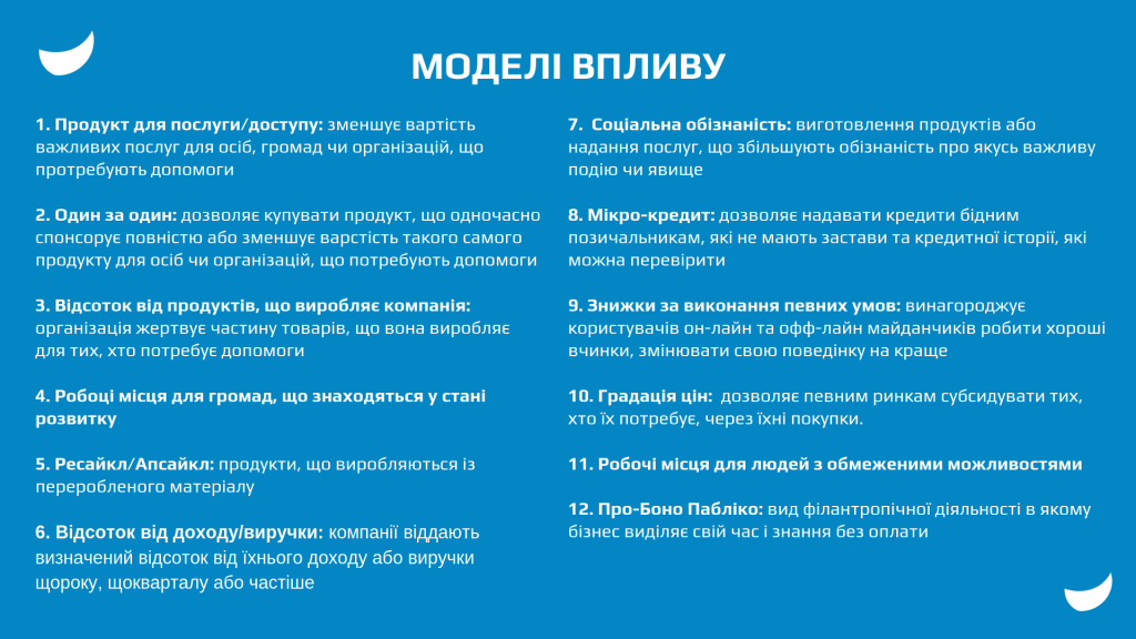Сайт ГП(4)