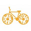 """Лого спільноти """"Велокроп"""""""