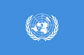 1200px-Flag_of_the_United_Nations