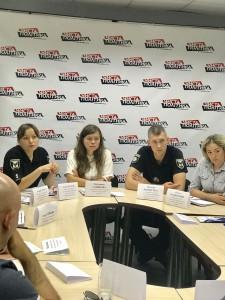Chernihiv.Police_6.06.2019_1