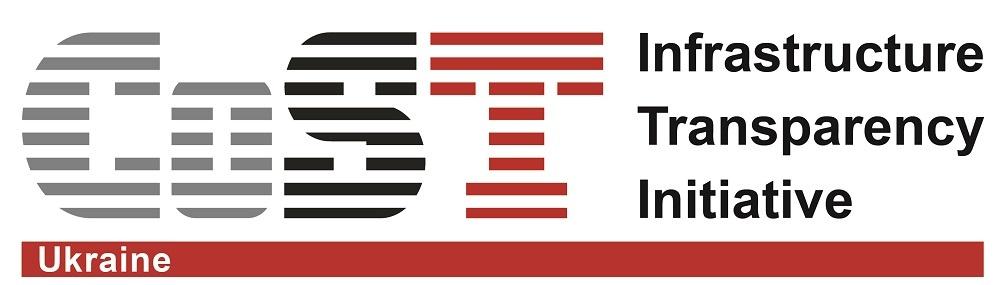 CoST logo_ukraine_web