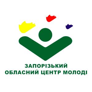 WEB_лого-оцм_белый-фон