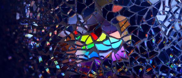art-artistic-broken-1407278