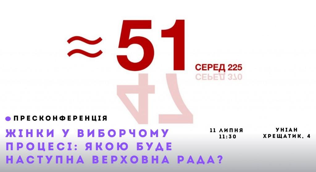 61aa72ac-a2f1-11e9-a0c3-5254a2021b2b