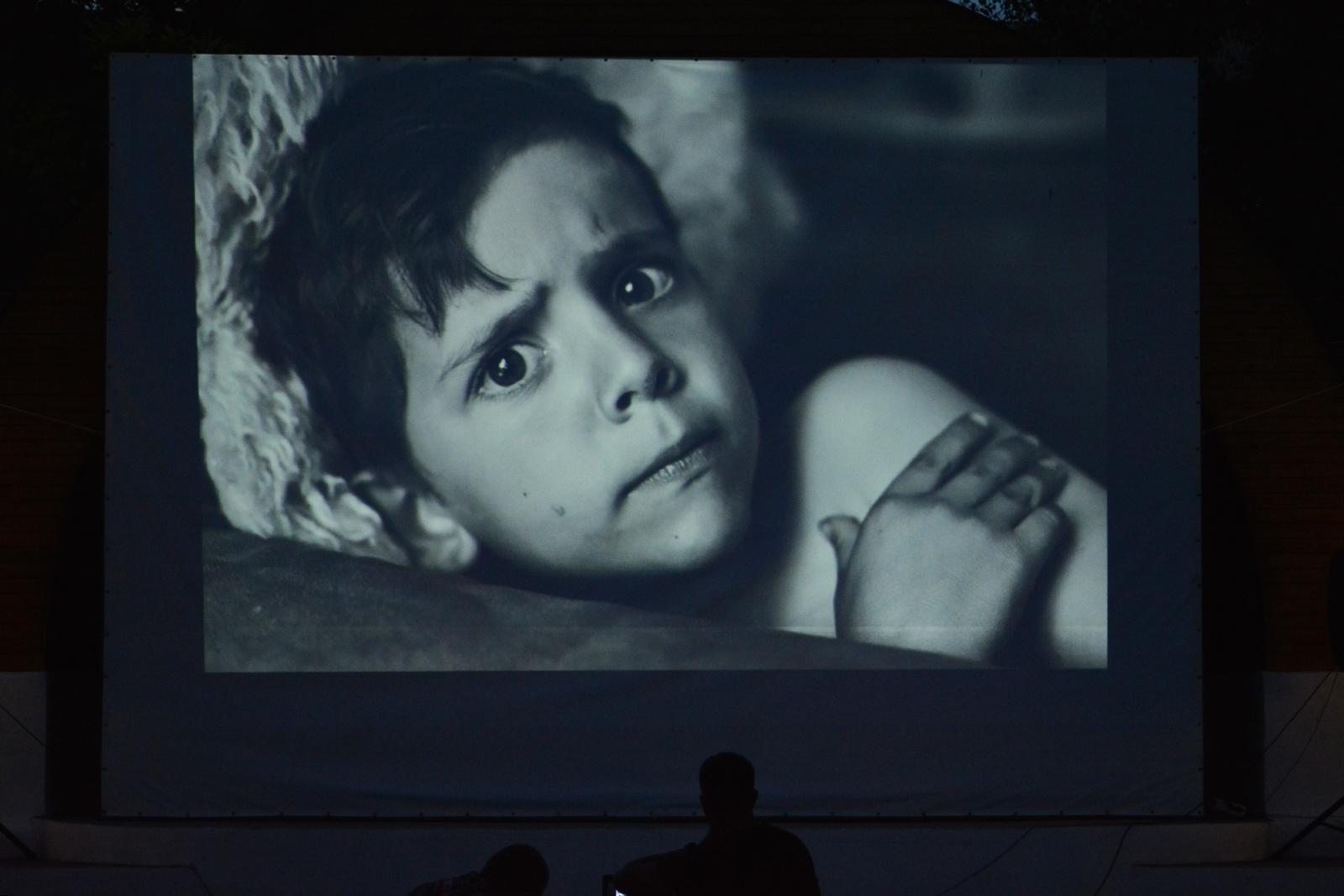 «Мистецтво бачити» із Сергієм Мельниченко у Миколаєві