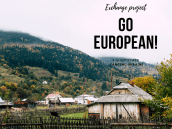 Exchange project
