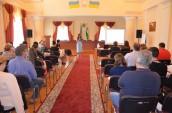 Presentation.Report.CRC.Chernihiv_2