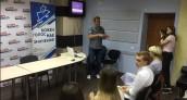 Training.CSO_Chernihiv_3.07.2019_1