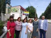 Vuln.voters.Chernihiv_2.07.19_1