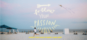 follow-your-passion-student-loan-debt-640x300