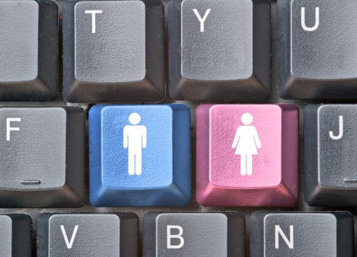 gender-male-female-keyboard