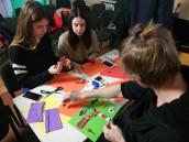 kaniv_workshop (3)
