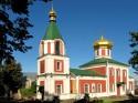 Вишгородський історико-культурний заповідник
