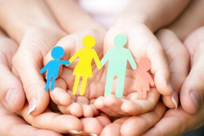 батьківські права