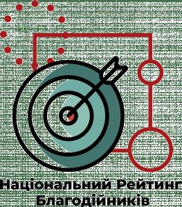 Rating_logo_title_transp_RGB