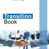 Transition Book - децентралізація