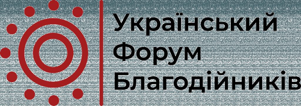 UPF_logo_ukr