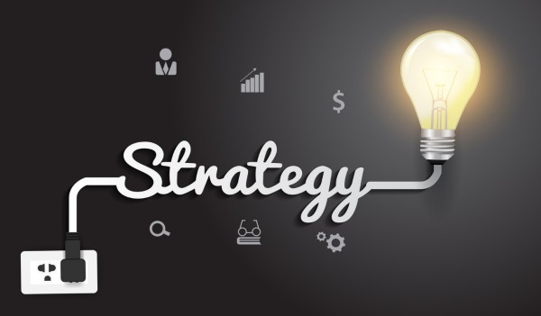 strategy66