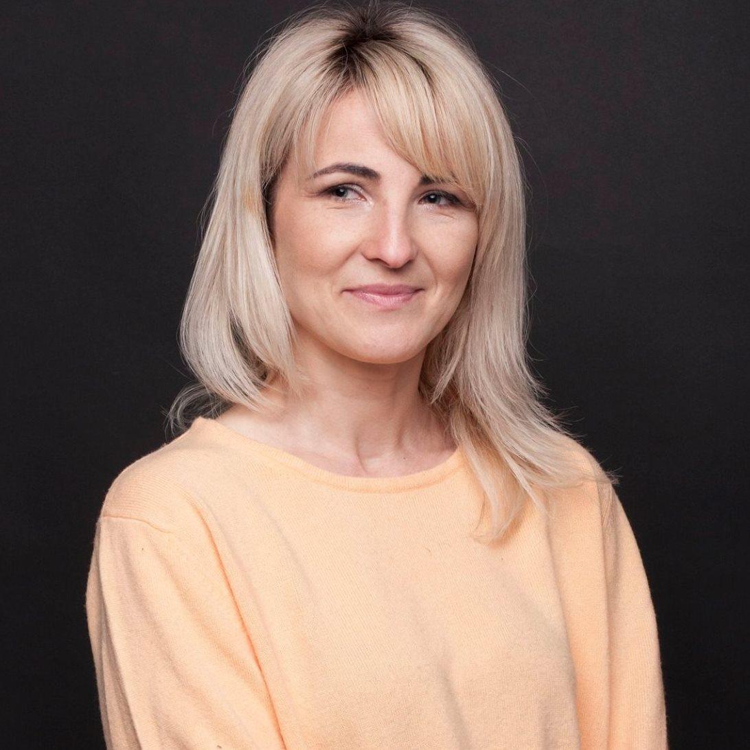 Дмитренко