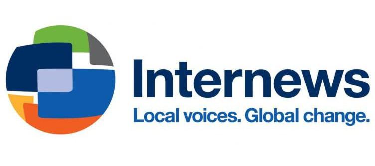 Internews-11