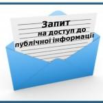 httpimi.org_.ua_