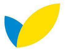 logo_fsru_ukr_0