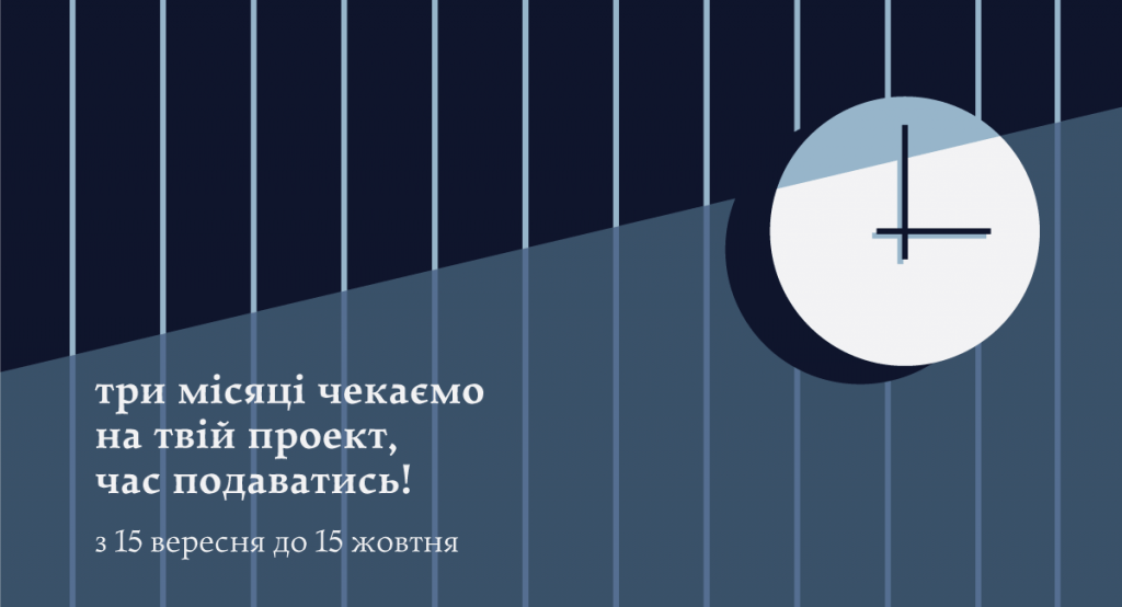 post_01 (2)