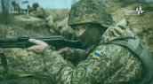 Hromads-kist-zasterihaie-vid-pastok-u-perehovorakh-zadlia-dosiahnennia-myru-na-Donbasi