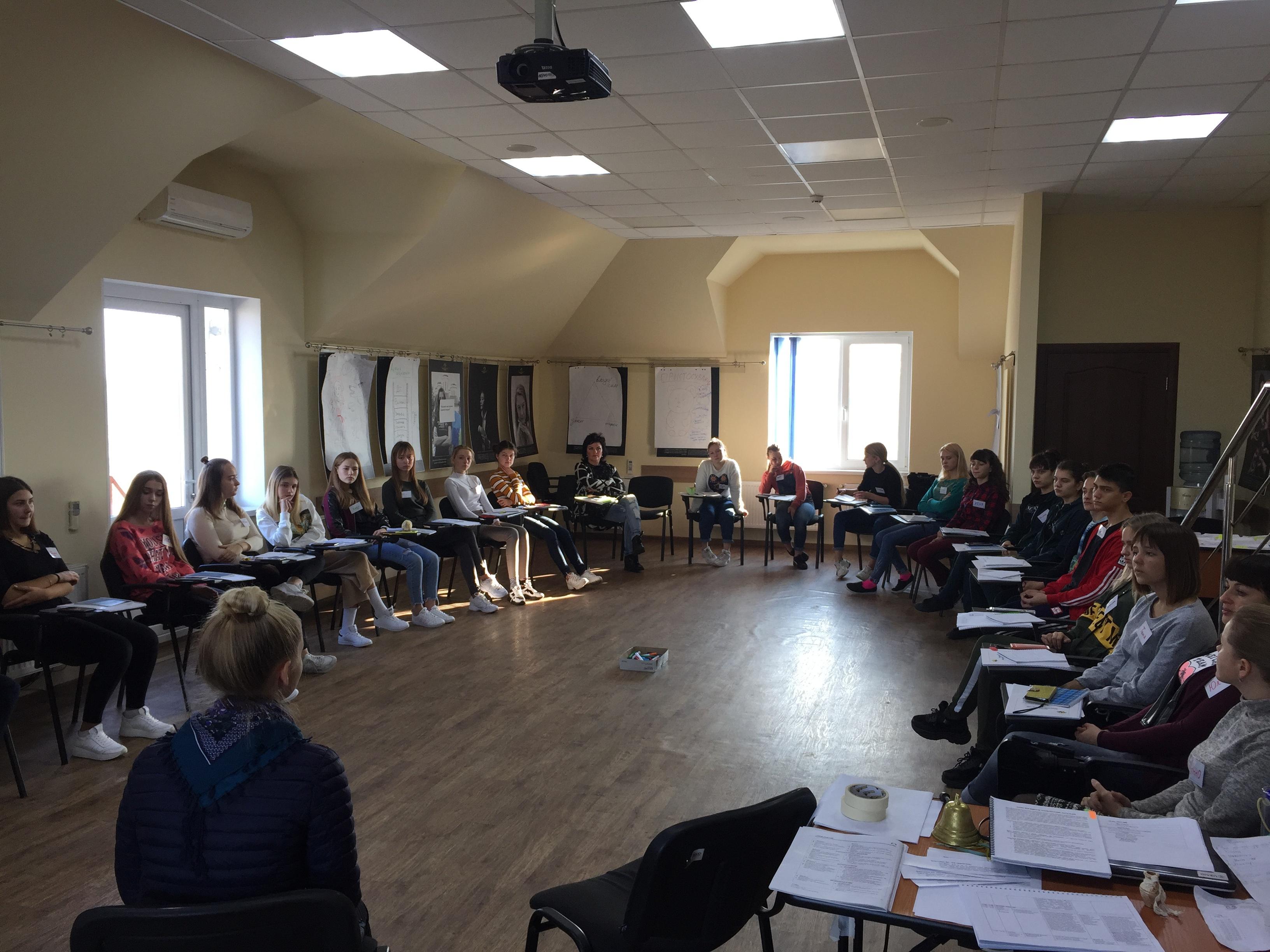 Training.Chernihiv_CFLI_19-22.10.2019_3