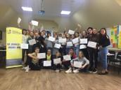 Training.Chernihiv_CFLI_19-22.10.2019_6