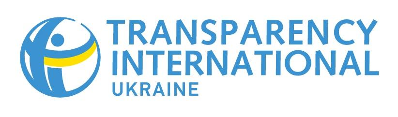 Transparency_ua (1)