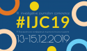 ijc19-1-870x510 (1)