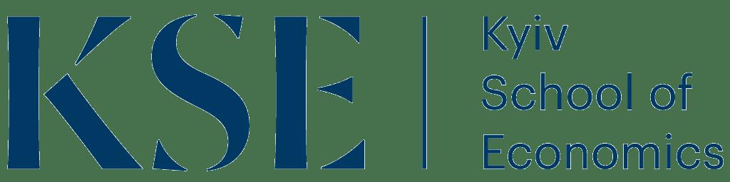 logo_blue-01_2018