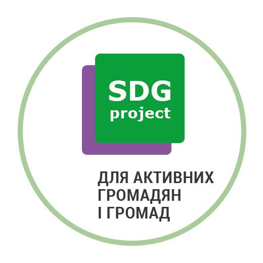 FB_avatar_SDG1