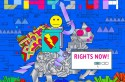Rights now