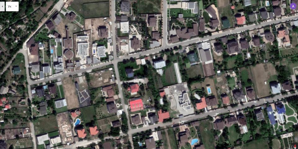 Ukrayina-1