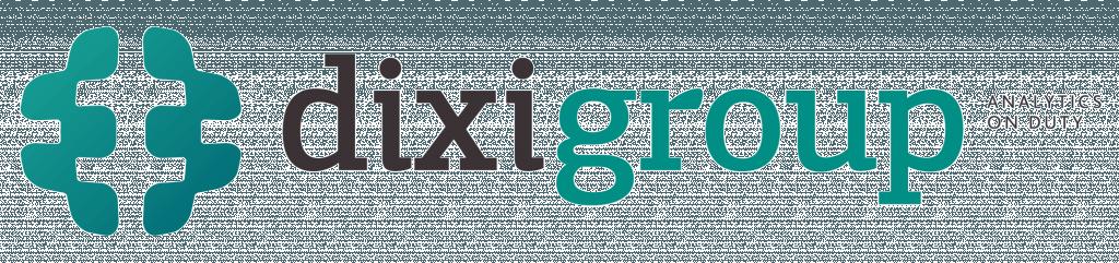 dixi_logo (1)