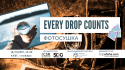 every drop counts, копия (1)