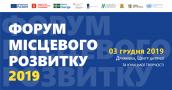 forum_kaver_fejsbuk_Montazhnaya_oblast-1024x538