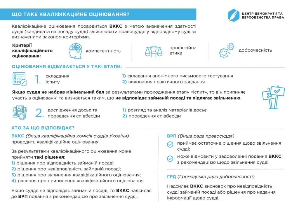 infografika0311 (1) (2)-1