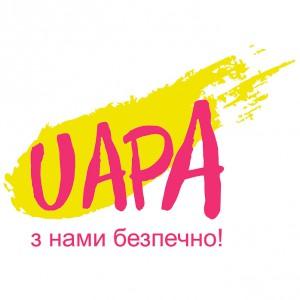 logo_uapa
