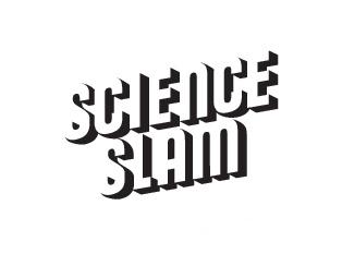 s_slam_logo_blank