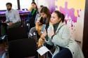 Дискусія. Зелена книга із соціального підприємництва в Україні
