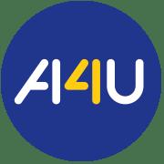 A4U_sign