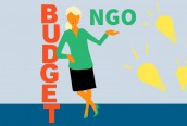 Budgeting-tips-for-NGOs