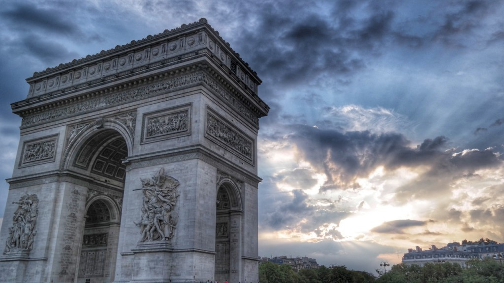 grey-arc-de-triumph-224756